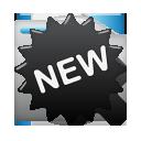 121978_40808_128_black_label_new_icon